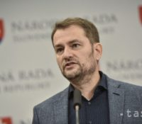 Віктор Стромчек уж неє у функції ґенералного манажера Smeru-SD