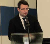 Miroslav Novak 28. 05. 2019