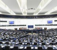 Сітуацію европскых Жыдів стяжує ростучій антісемітізмус, правіцовый ехтремізмус і обмежуваня реліґійной слободы