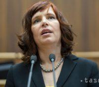 В.Ремішова: Еврофонды мусять быти про людей простїшы