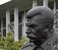Берлін святкував 70. выроча скінченя совєцькой  блокады в його місті