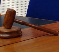 Етічна комісія прокуратуры конштатувала порушіня правил