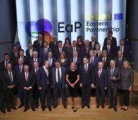 Лайчак: Выходне партнерство є добрый проґрам