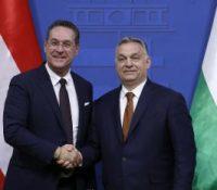 Fidesz якбач опустить европскых людовців