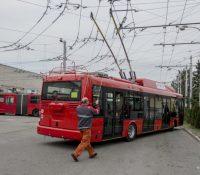 Місто Пряшів в повязаню зо штрайком зрядило крізовый штаб
