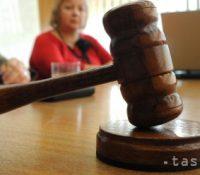 Од 5. септембра на Україні буде діяти Новый протикорупчный суд