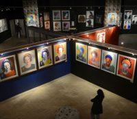 В Меджілабірцях хотять найти пінязї на реконштрукцію музея