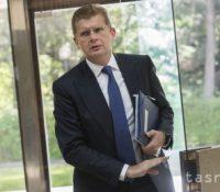 Міністерство господарства СР приправує вызву на підпору купы електромобілів