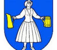 Bajerivci