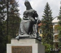 До Бардійовскых купелів прийшло 119 репатріянтів з Лондина