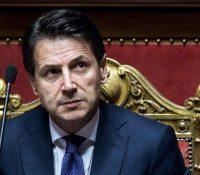 Італія може аплікує розумны цілены карантены