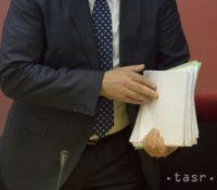 Парламент одобрив пропозицію закона о хоснованю електричной реґістрачной касы
