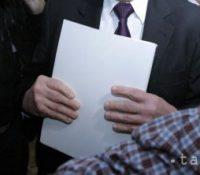 Посланці Mosta-Híd предложыли до парламенту пропозицію новелы закона о дані з прийму