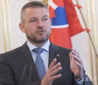 Словакія підтримує ЕУ в цілі досягнути до року 2050 угликову неутраліту
