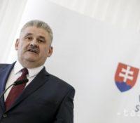 Словацька лікарьска комора вызывать Яна Ріхтера, абы одыйшов з функції