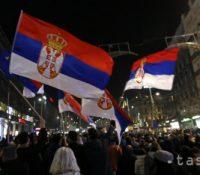 Ославы Дня Републикы сербской ся одбывають в Босні і Герцеґовині протізаконні
