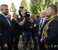 До окресу Стропків піде на підпору реґіону 1,178 міліона евр