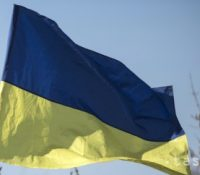 Україна про коронавірус запре граніцї до конця септембра