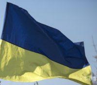 На Україні ся за послідніх 24 годин звышыло чісло наінфікованых на COVID-19 о 919