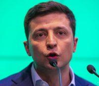 Україна підписала тзв. Штаймаєров план