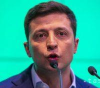 Володимир Зелінскый збавив функції 15-ох ґубернаторів Україны