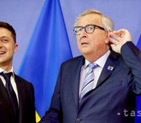 Україна мать і надалей інтерес быти членом НАТО