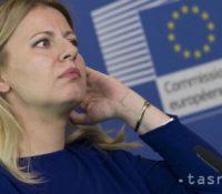 Чапутова інформовала Раду Европы о постою СР ку Істанбулского договору
