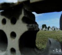 Клуб воєньской історії Бескиды і тот рік орґанізує  добровольницькы таборы