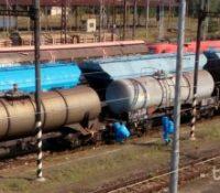 Cargo Slovakia і заступцьове заместнаців ся догодли на скороченю робочого тыждня