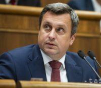 Вольбы до парламенту одбудуть ся може 29-го фебрура 2020-го року