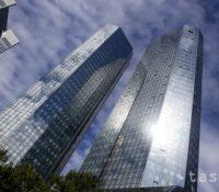 Deutsche Bank ознамила розсяглий 3,5-рочный план рештруктуралізації