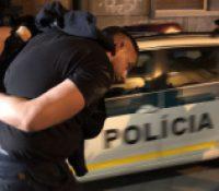 По битці в середу на Вентурскій улиці было сім людей арештованых