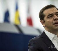В предчасных вольбах в Ґреції перемогла Нова демокрація