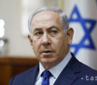 Нова ізраїльска влада складе присягу 13-го мая