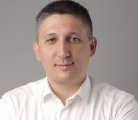 Martin Karaš – Rusyňska obroda na Sloveňska
