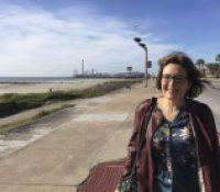 Німецьку наукову робітничку забили на Креті