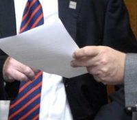 Закон на реформу Мадярьской академії наук буде досліджувати EK