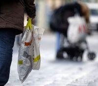 Австрія од 2021-го року уж небуде мати пластовы ташкы