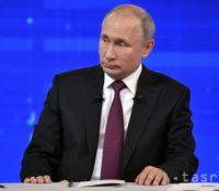 Росія є против крокам Ізраїля