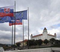 Словакія буде председати Світовій здравотницькій орґанізації