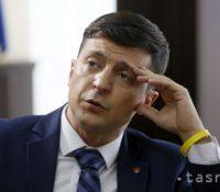 Ославы Дня незалежности Україны будуть в новім форматі