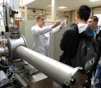 Словацькым научным робітникам подарило ся вынайти найлекшый суправодівый кабел на світі