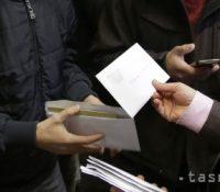 Москва одмітла выдати віза 30-ьом учітелям анґло-америцькой школы в Москві, де штудують діти діпломатів і манажерів із 60-ьох країн