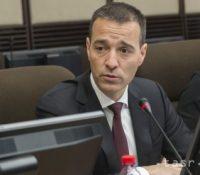 Томаш Друкер хоче заложыти властну політичну партію