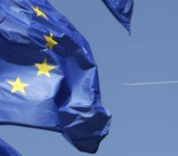 Унія дасть 10 міліонів евр Босні з причіны міґрації