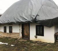Ближше про договор о продаї  културной памяткы в Новоселиві