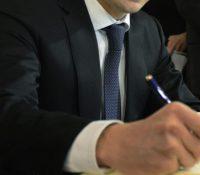 Ukrtransnafta і Transnefť предложыли контракт о транзиті ропы на дальшых десять років