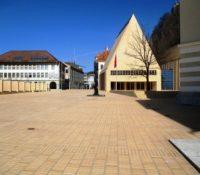 Ліхтенштайнско одсваяткувало 300-років од свого взнику