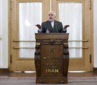 Іран хоче розговоры із США аж по зрушіню санкцій