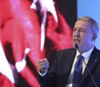 США і Турція выбудують безпечностну зоны в Сірії